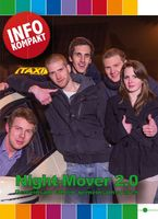 Night-Mover 2.0-Flyer