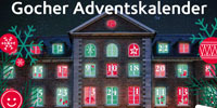 Gocher Adventskalender